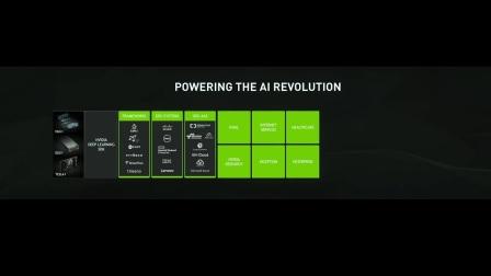 GTC 2017- Growing Deep Learning Ecosystem, Iray Demo (NV