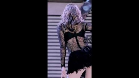 韩国女主播热舞全集六间房最骚热舞视频
