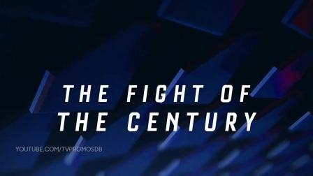 DC《超女》第2季第22集最新预告片