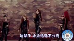 暴林 - 唱首情歌送给你DJ舞曲2017最新网络歌曲美