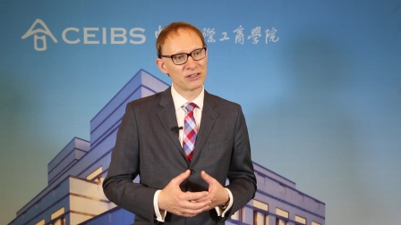 China's Belt & Road Initiative – What's next?