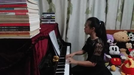 邢雨晶  20170517《_tan8.com