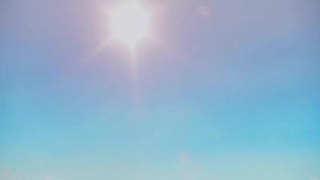 《小黄人大眼萌》精彩片段-漂洋过海寻找主人