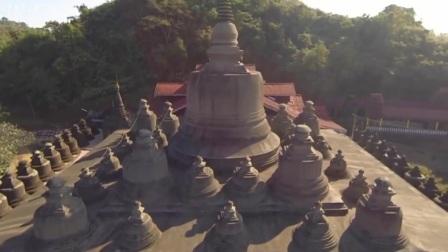 10 Top Tourist Attractions in Myanmar