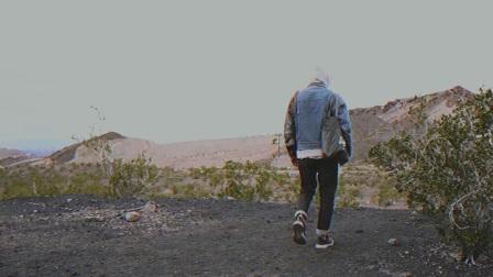 Bodega 为 Vans Vault UltraRange 新鞋发声