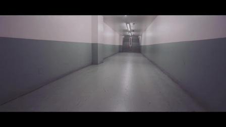 Darkside Initiative 献礼 Vans Vault 新鞋