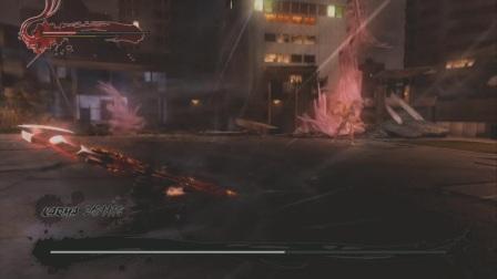 《忍龙3刀锋边缘》收集向流程解说(完结)