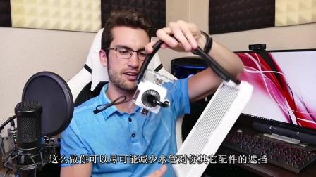 #九州风神在海外#船长240EX白视频评测