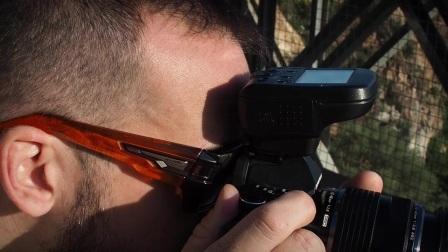 曼富图镜头滤镜套件使用体验_Jonatan Hernandez