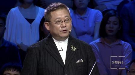 李立宏:从经典开始