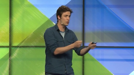 Android TV: How to Engage More Users and Earn More Revenue (Google I/O '17)