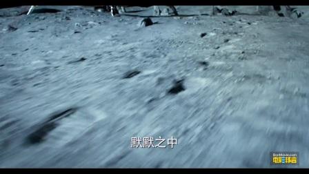 《变形金刚5:最后的骑士》中文预告片:不为人知的秘密 2017
