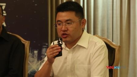 国广东方发布OTT广告业务战略 纵深布局OTT广告业务