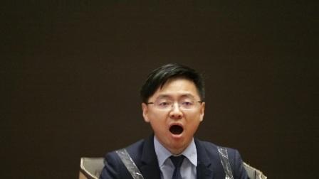 2017 D89 International Speech Final