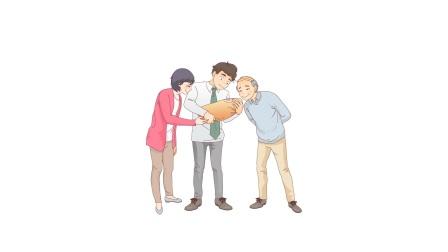 [官方MV] Nangman Band _ Twinkle Twinkle