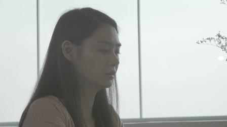 [官方MV] Youngchan Kwon _ Goodbye, Universe