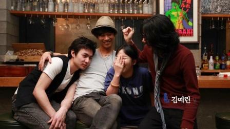 [官方MV] Nangman Band _ Together(Ver. 2)
