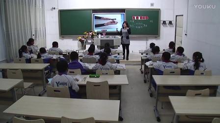 北京版劳动技术《泥塑玫瑰花》教学视频