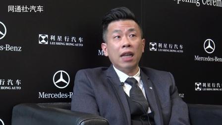 杭州利星行汽车中心盛大开业