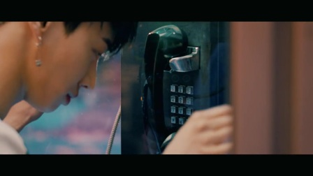 [官方Teaser 2] Highlight _ CALLING YOU