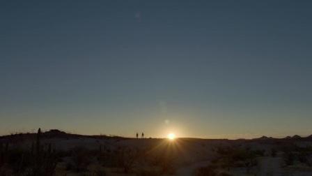 绝命荒漠【2015年墨西哥/法国】【盖尔·加西亚·贝纳尔, 、迭戈·卡塔诺】