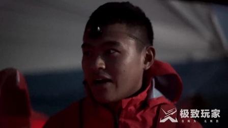 2014-15赛季东风队纪录片-4 荣耀征程