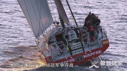 2014-15赛季东风队纪录片-5 咆哮南洋
