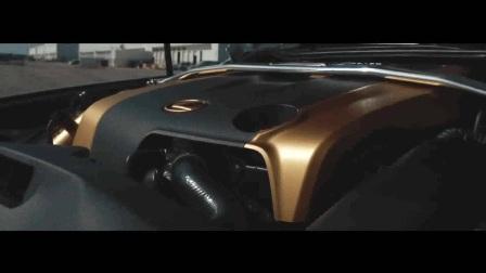 雷克萨斯IS Lexus IS F-Sport _Tastefully Modified_ 装备Vossen VFS-10