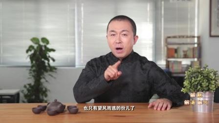 都说赵匡胤被逼无奈才黄袍加身,这个你信吗?