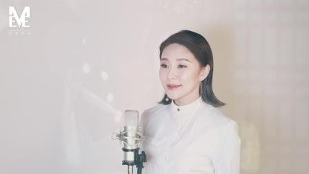 毛泽少《天问》MV