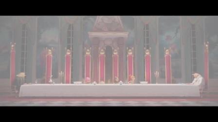 【神偷奶爸3】HD最新中文電影預告