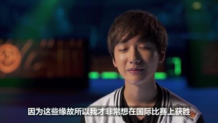 聚焦MSI 第四集:韩国 | 2017英雄联盟季中冠军赛官方纪录片