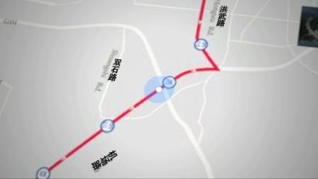 2017句容马拉松集锦