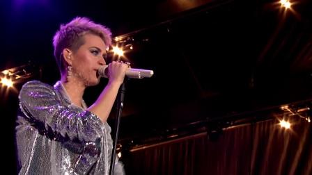 Katy Perry - BBC Radio 1's Big Weekend (27.05.2017)
