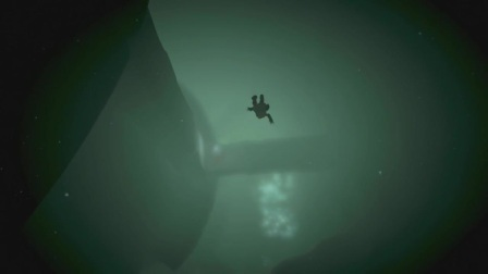 [Rime] What Lies in the Deep Trophy