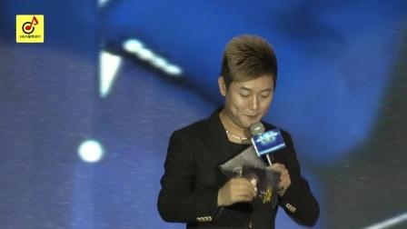 孙晓磊 - 世上最贵是健康(原版HD1080P)|壹字唱片KTV新歌推荐