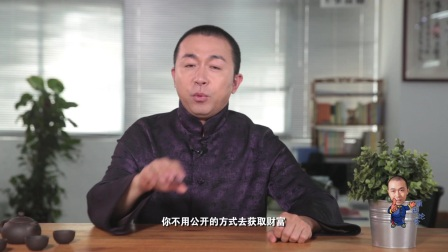 北宋的灭亡是不是归于王安石的变法?