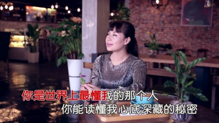 连天 - 死党(原版HD1080P)|壹字唱片KTV新歌推荐