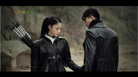 靳东和蒋欣主演的这部抗战剧很好看但是不火,喜欢的追一下啊!
