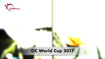 2017台北国际电脑展 Day3