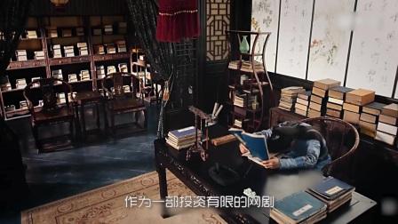 天津妞: 花间提壶方大厨吃吃喝喝虐狗忙