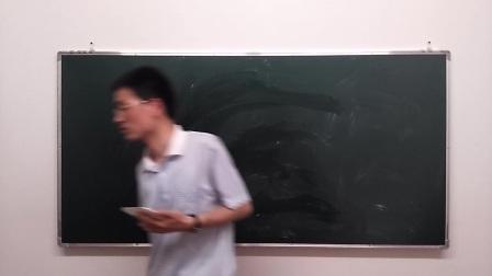 直捷英语1-1-4