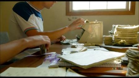 汤姆克鲁斯主演的史上最狂中情局臥底【美国制造】HD中文電影預告