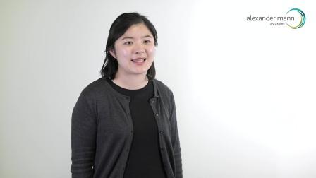 Jia Fei - Shanghai Global Client Service Centre