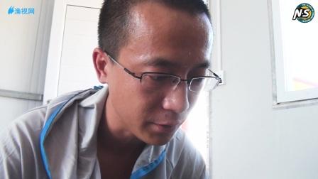 《筏钓丹江口》NS梅河渔具全国行河南南阳站