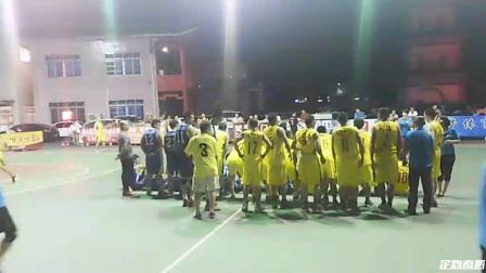 四中校友杯2017年06月06日07时02分32秒