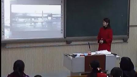 《第一次世界大戰》人教版九年級歷史-鄭大一附中-楊勇玲