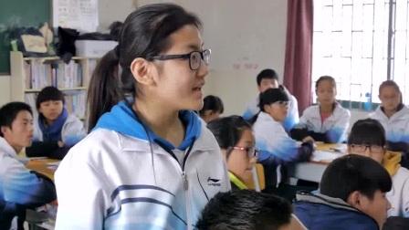 《第一次世界大戰》人教版九年級歷史-鄭州經濟技術開發第二初級中學-時煒敏