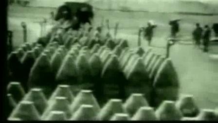 《第一次世界大戰》人教版九年級歷史-鄭州五十一中 -秦曉燕