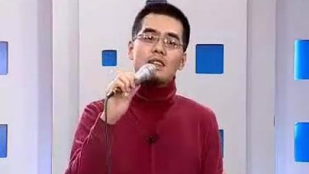 西藏唱歌怎样才能有感情哪里学